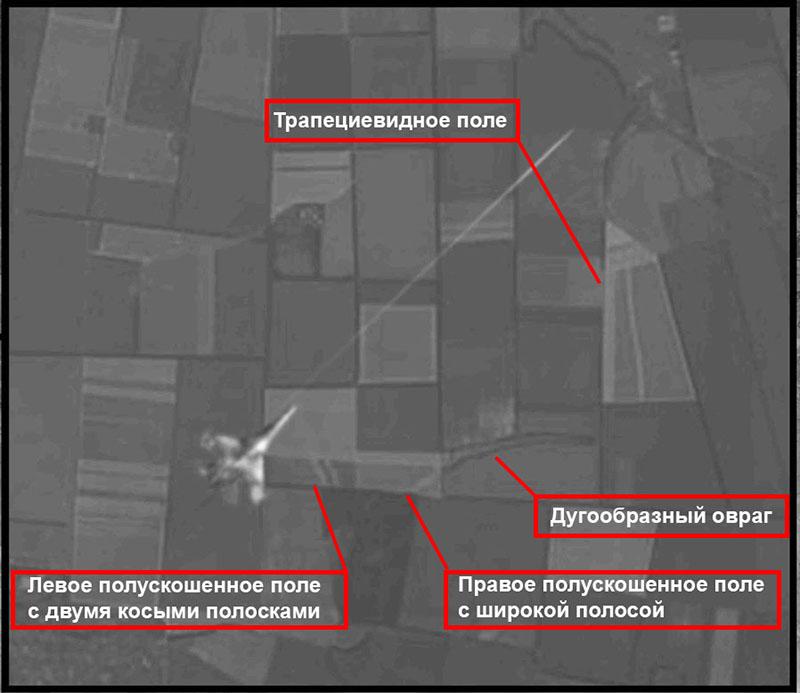 bilt-Leontiev-zoom