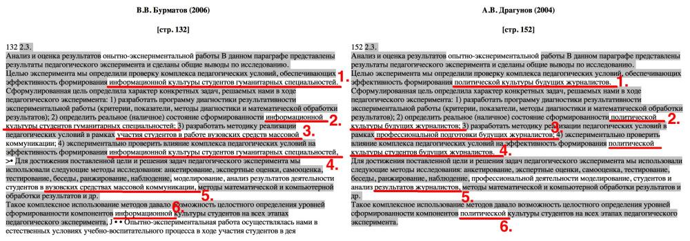 бурматов-драгунов-132-2