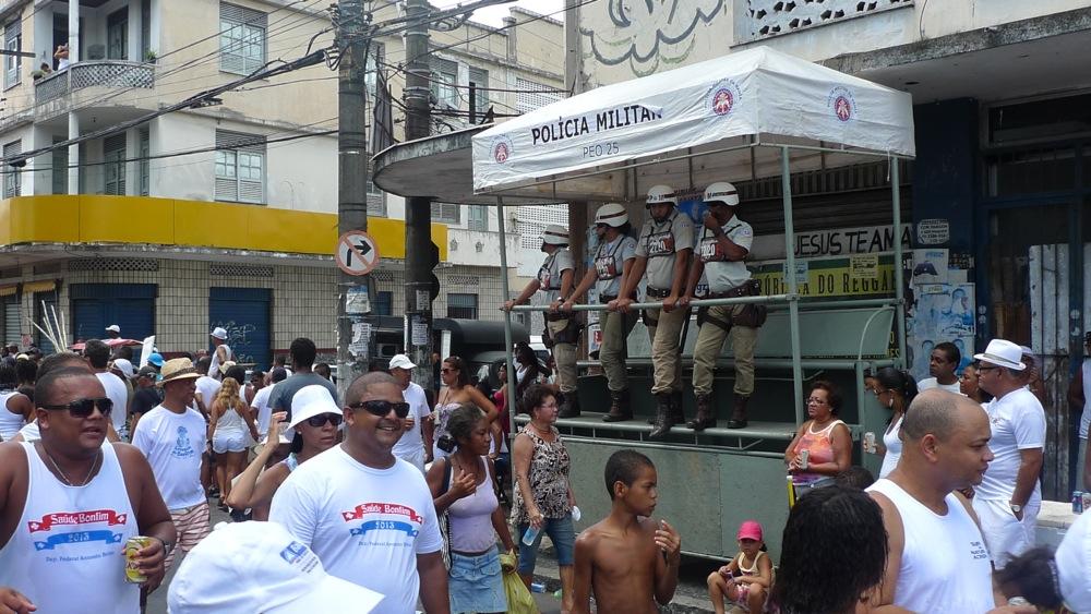 brazil-police4