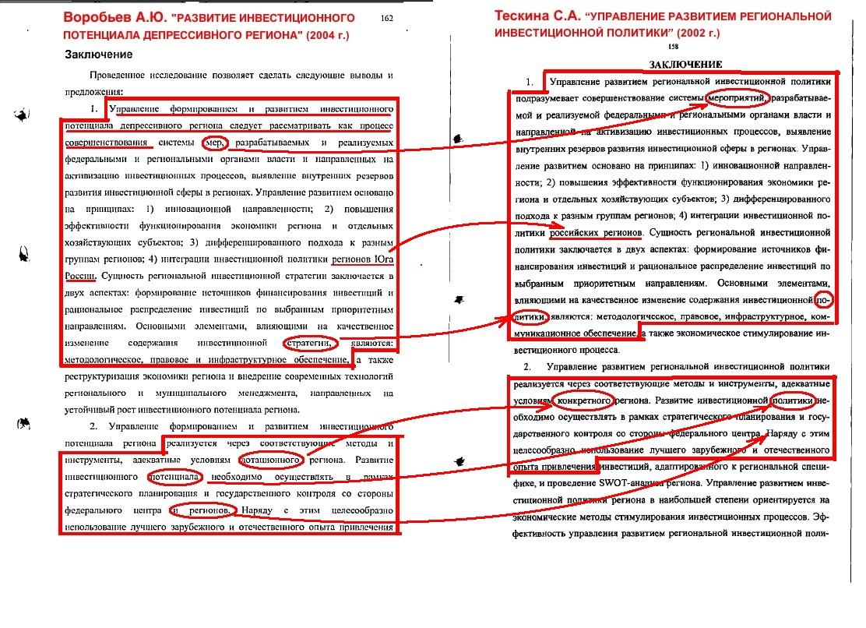vorobiev2004-162-Teskina-2