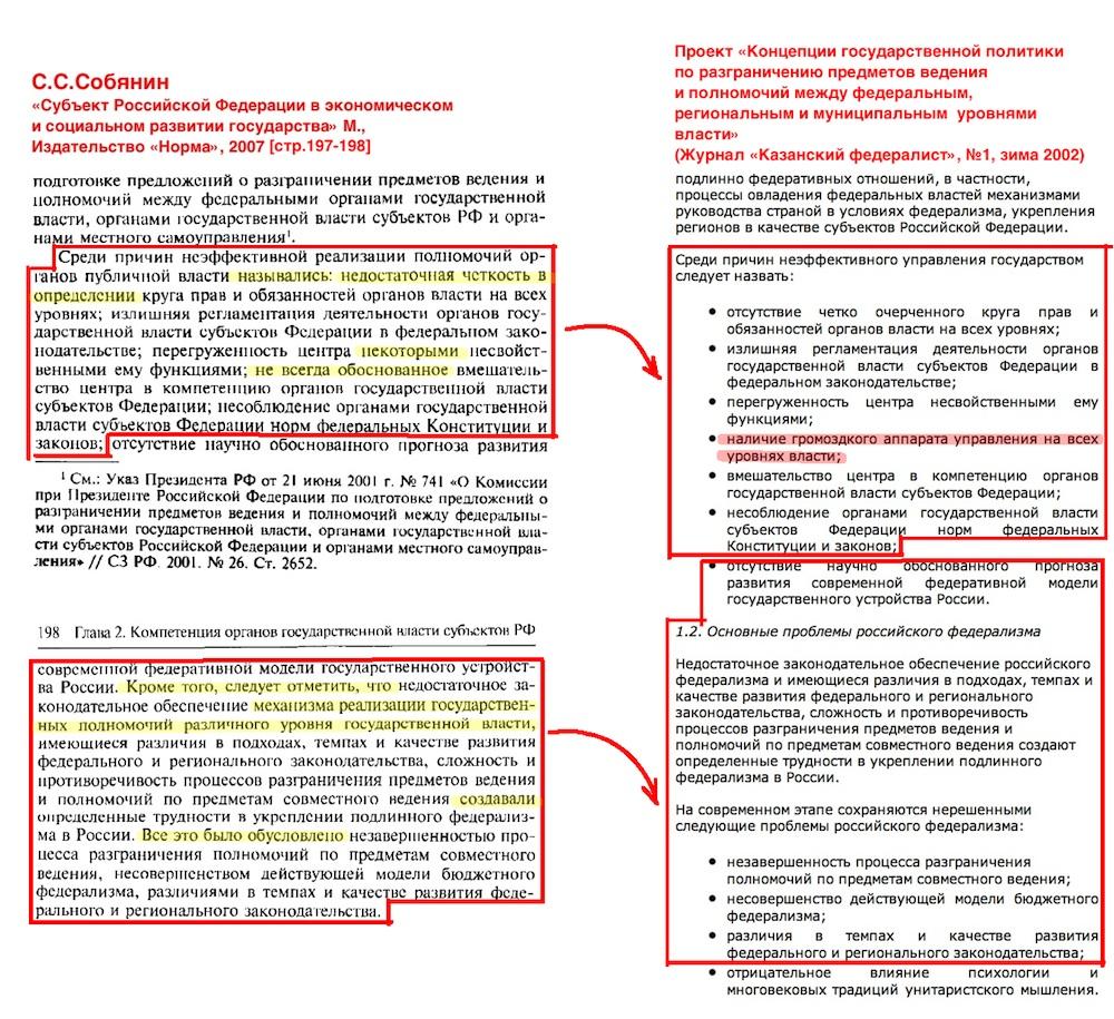 sss2007-197-Kazansky_fedSMALL