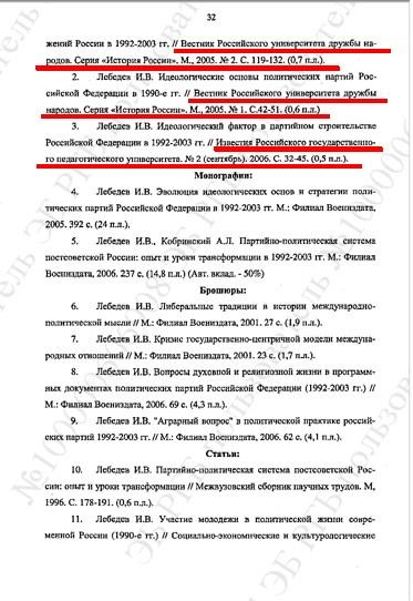 Лебедев-публикации1