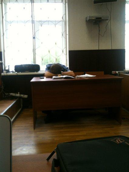 safaraliev-spit