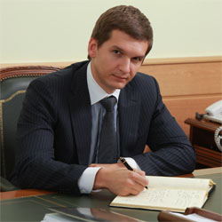 Muraviev-port