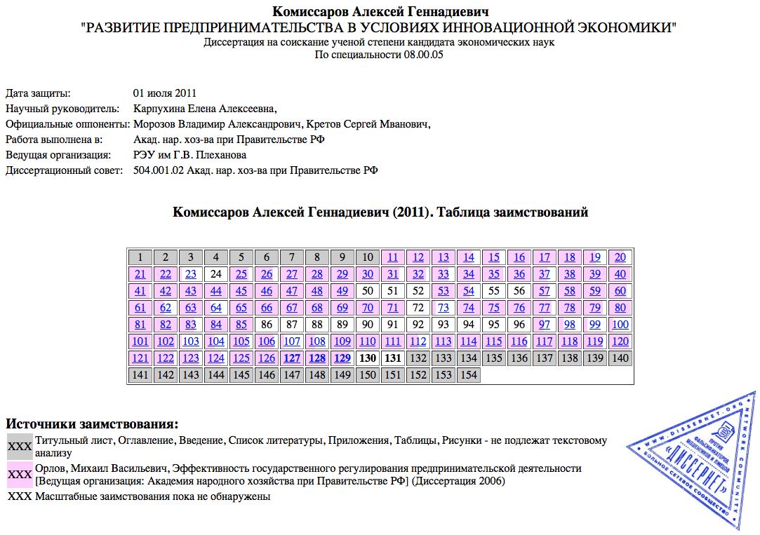 Снимок экрана 2013-11-29 в 18.07.06
