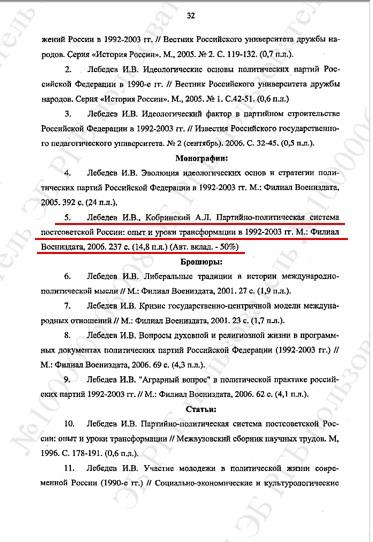 Лебедев-публикации-моногр