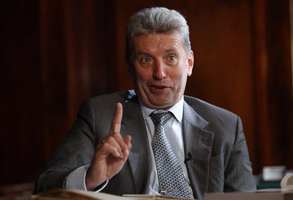 serguei parkhomenko  выпущенный государственным учреждением касается лица которого государственное учреждение видало в гробу например депутата Бурматова