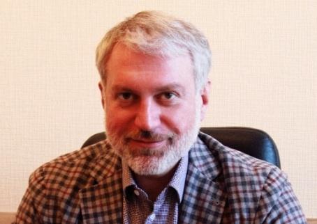 gagloev-portr