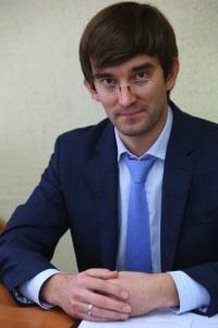 Minazhedinov-portr