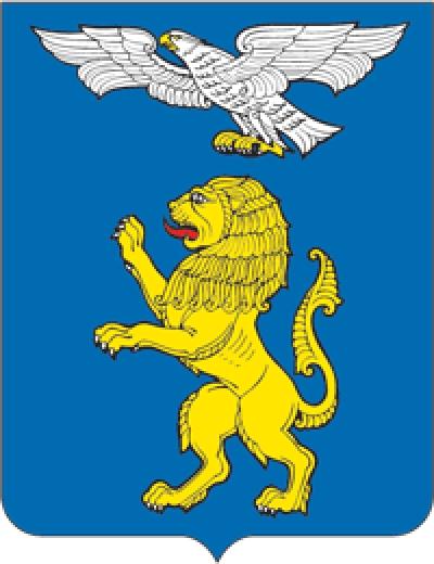 belgorod610