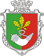 Coat_of_Arms_of_Kryvyy_Rih