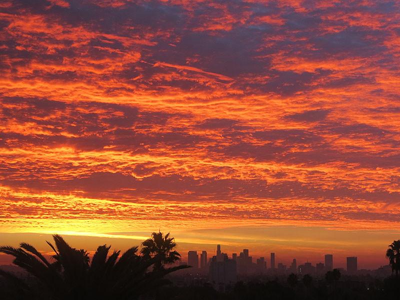 800 sunrise close IMG_3034