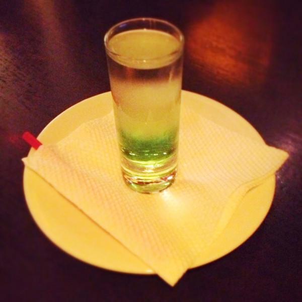 drinks 1 (2)