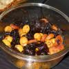 оливки с сухофруктами 2.jpg