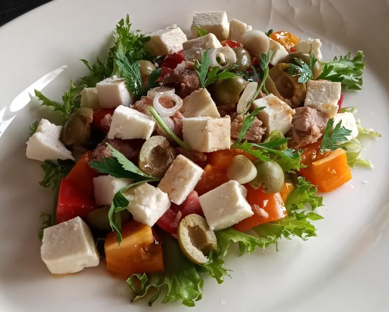 Фотография из блога Ольги https://cookingoffroad.livejournal.com/