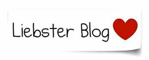 liebster-blog11