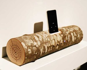 Wood-Music-Speaker-Dock-for-iPod