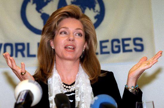 Нур аль-Хусейн (араб. نور الحسين), имя при рождении Лиза Наджиб Халаби (род. 23 августа 1951, Вашингтон, США) — последняя жена и вдова иорданского короля Хусейна. Нур аль-Хусейн была королевой Иордании с 1978 по 1999 годы.  После смерти мужа в 1999 году она стала вдовствующей королевой Иордании.