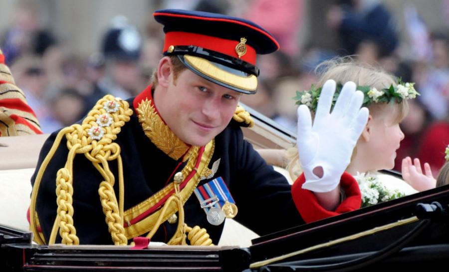 Prince+Charles+Camilla+Duchess+Cornwall+arrive+_CQzvkrsd0jx
