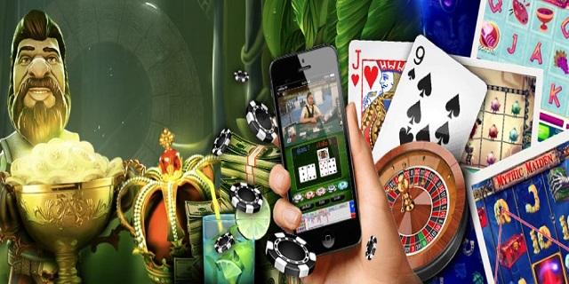 фото Зеркало казино казино айфон онлайн на