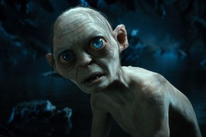 kinopoisk.ru-Hobbit_3A-An-Unexpected-Journey_2C-The-2011107