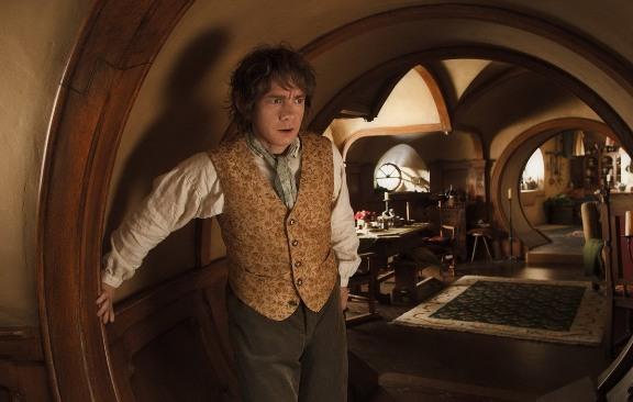 hobbit_269
