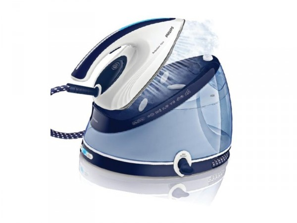 philips_perfect_care_aqua_006847f2