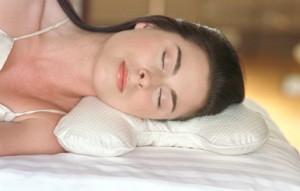 Save+My+Face+Pillow