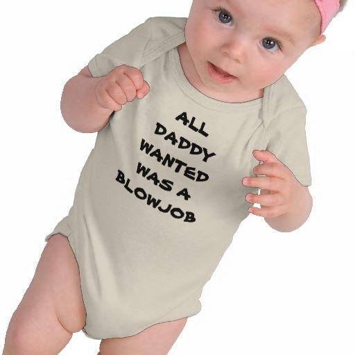 all_daddy_wanted_was_a_blowjob_tees-raf760b2cb30340b683aad3d9cfe31f07_f0c6y_512