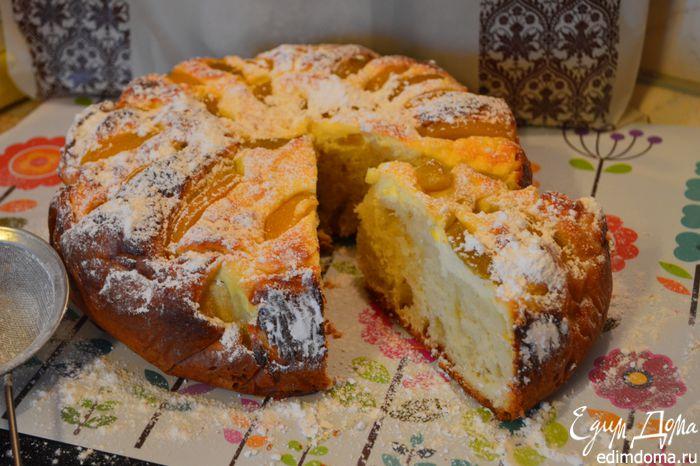 Лучшие рецепты пирогов в домашних условиях