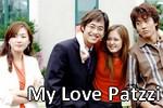 http://pics.livejournal.com/coolnat466/pic/0061c8r0