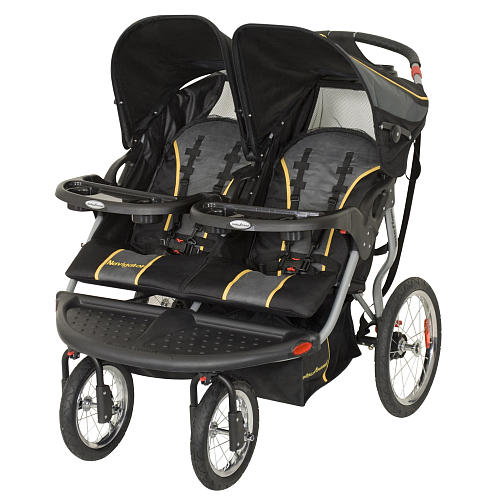 Stroller For 2 The Pregnant Community Livejournal