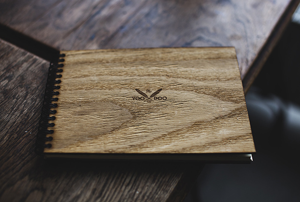 photo-wooden-sketchbook-voodoobooks-lj