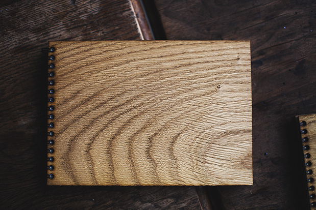photo-wooden-sketchbook-voodoobooks-lj-2