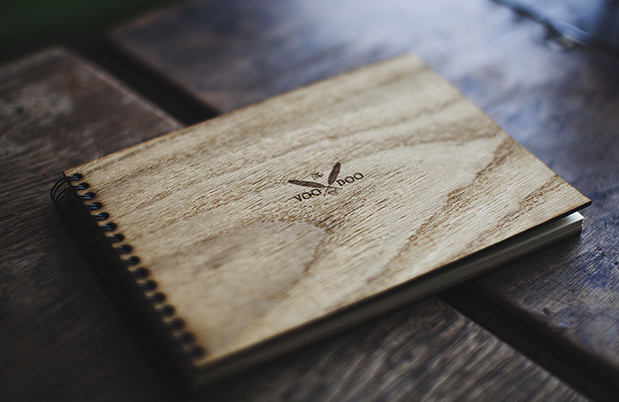 photo-wooden-sketchbook-voodoobooks-lj-3