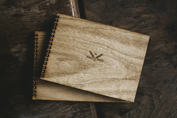 photo-wooden-sketchbook-voodoobooks-lj-5