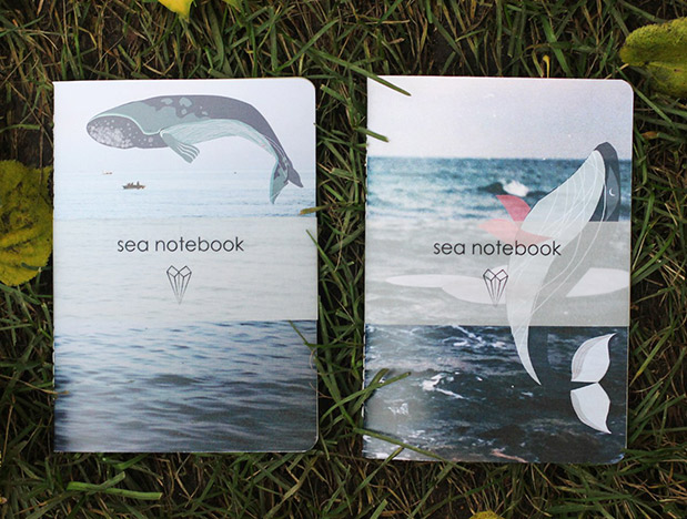 photo-sea-notebook-lj
