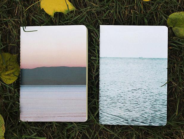 photo-sea-notebook-lj-2
