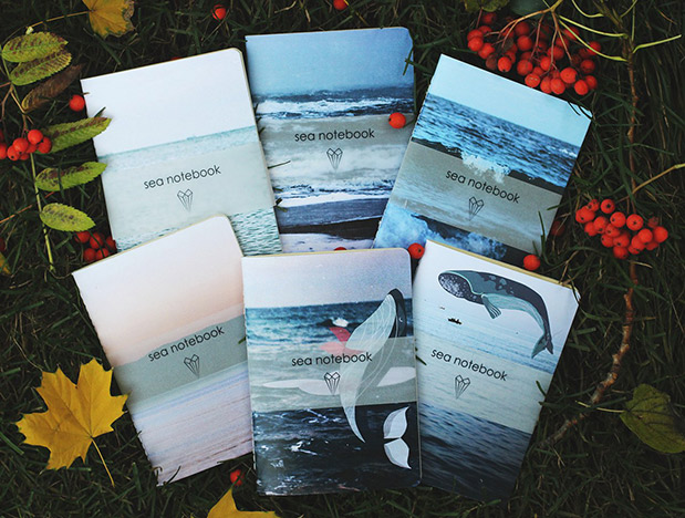 photo-sea-notebook-lj-3