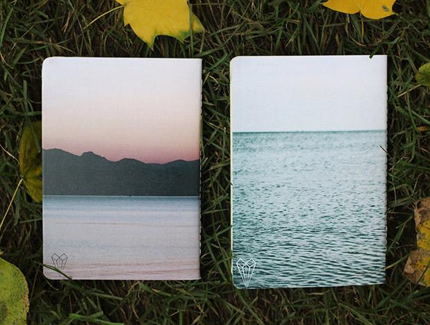 photo-sea-notebook-lj-4