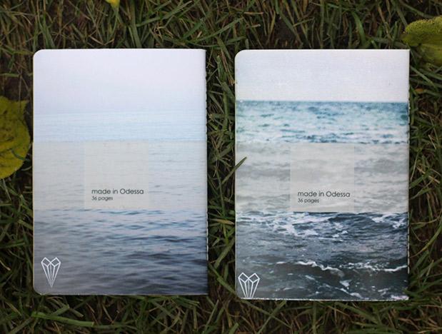 photo-sea-notebook-lj-5