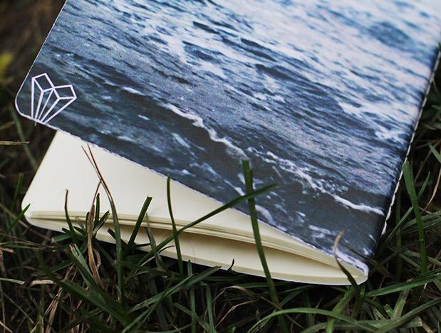 photo-sea-notebook-lj-7