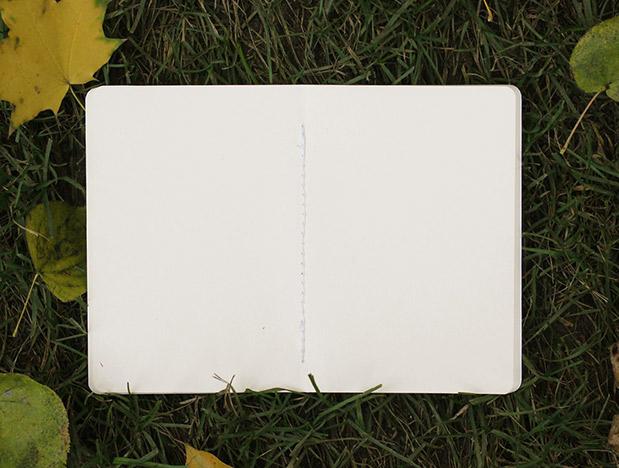 photo-sea-notebook-lj-8