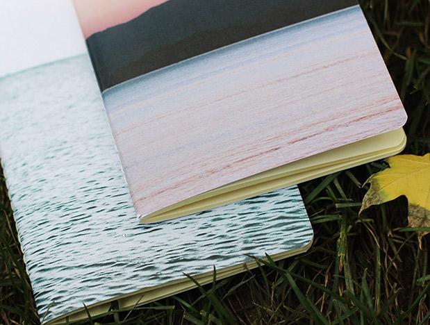photo-sea-notebook-lj-9