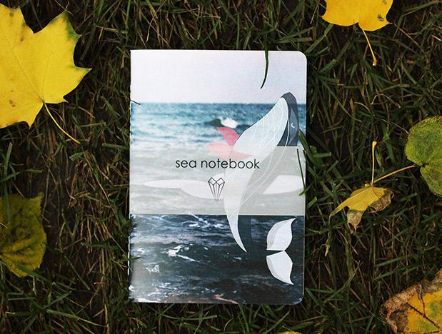 photo-sea-notebook-lj-10