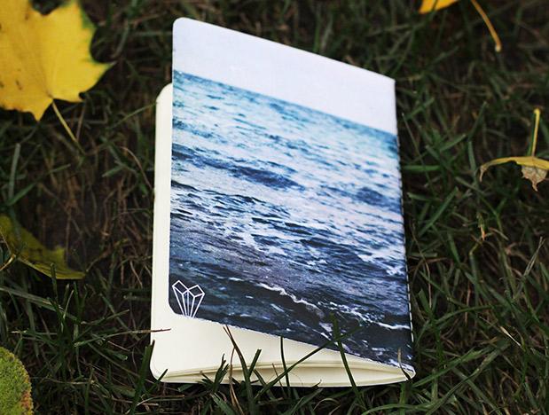 photo-sea-notebook-lj-11
