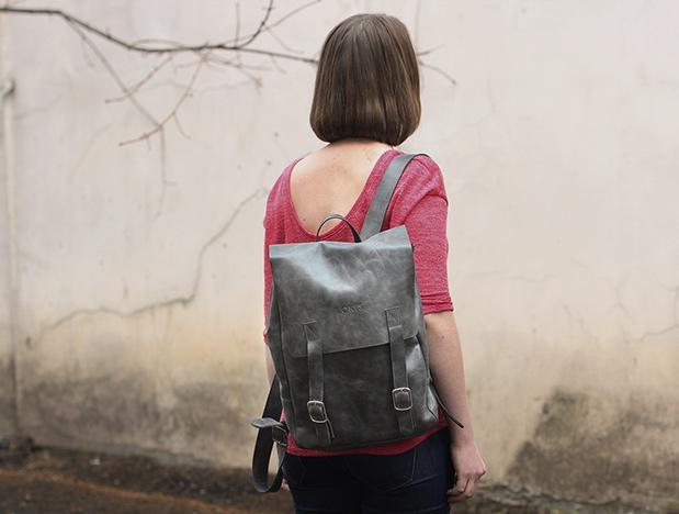 photo-lokis-backpack-grey