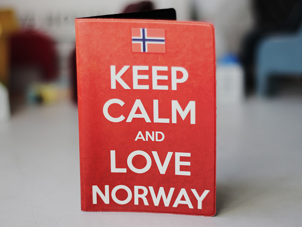 photo-scandinavia-vynil-lj-7