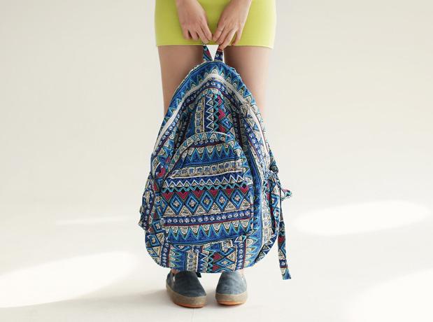 photo-ethnic-pattern-backpack-lj