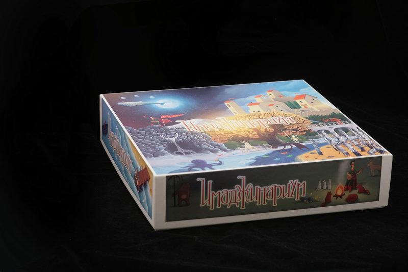photo-imaginarium-lj-12